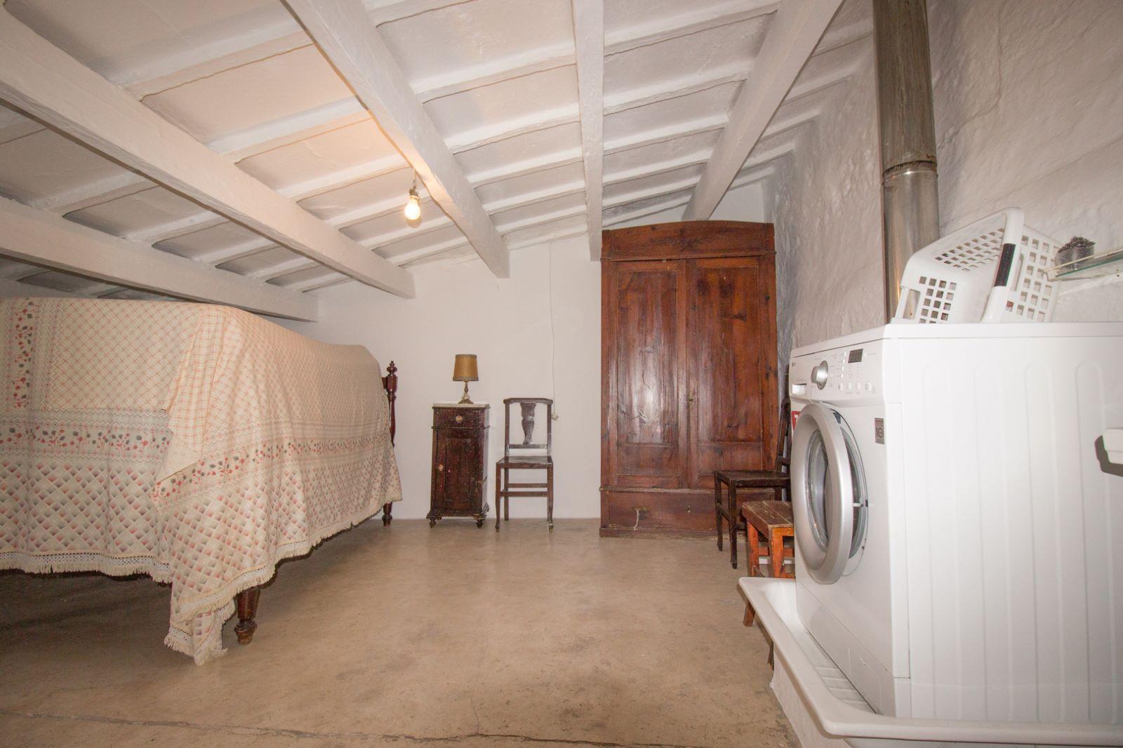 Einfamilienhaus in Alaior Ref: M8189 23