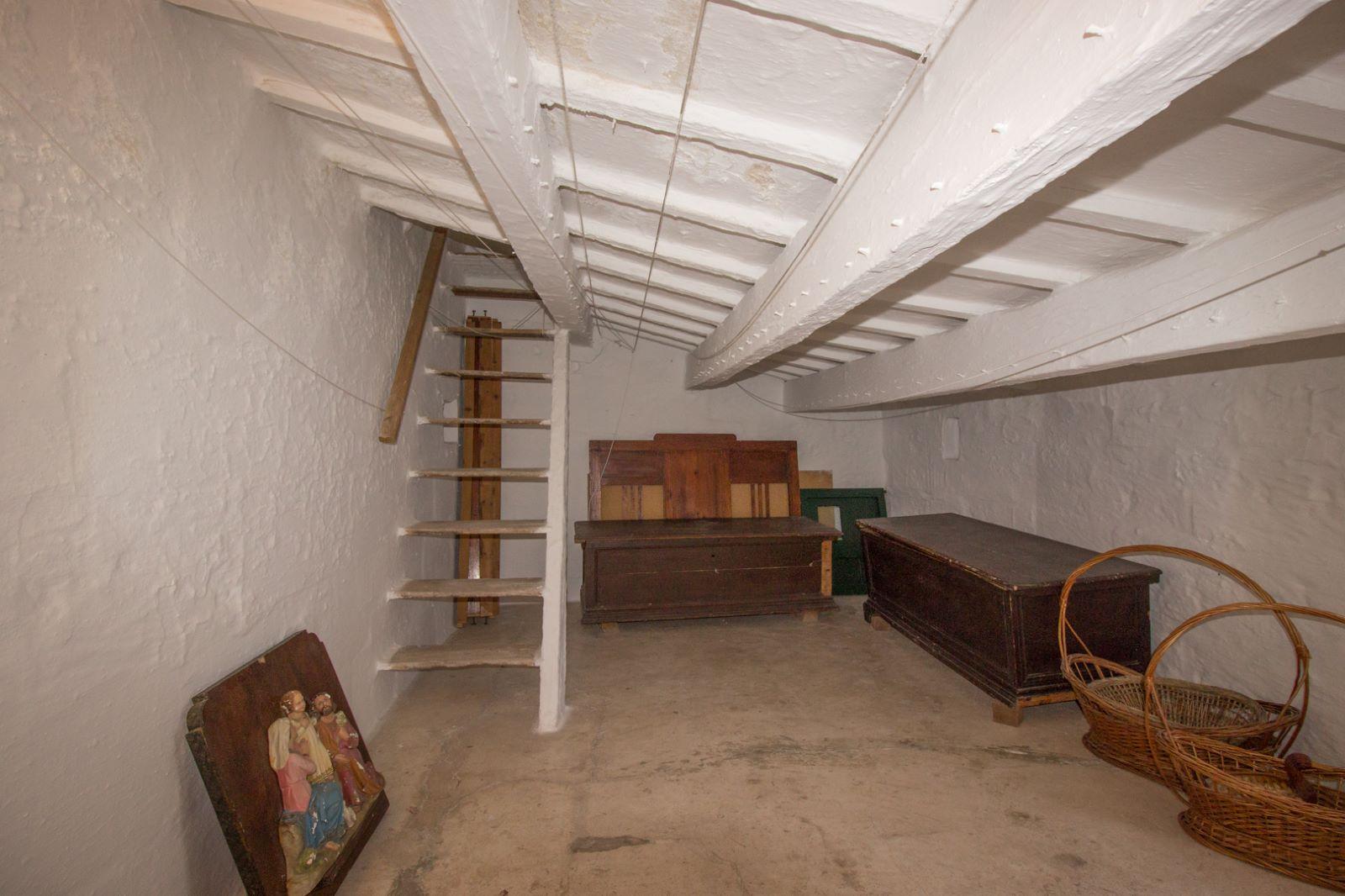 Einfamilienhaus in Alaior Ref: M8189 21