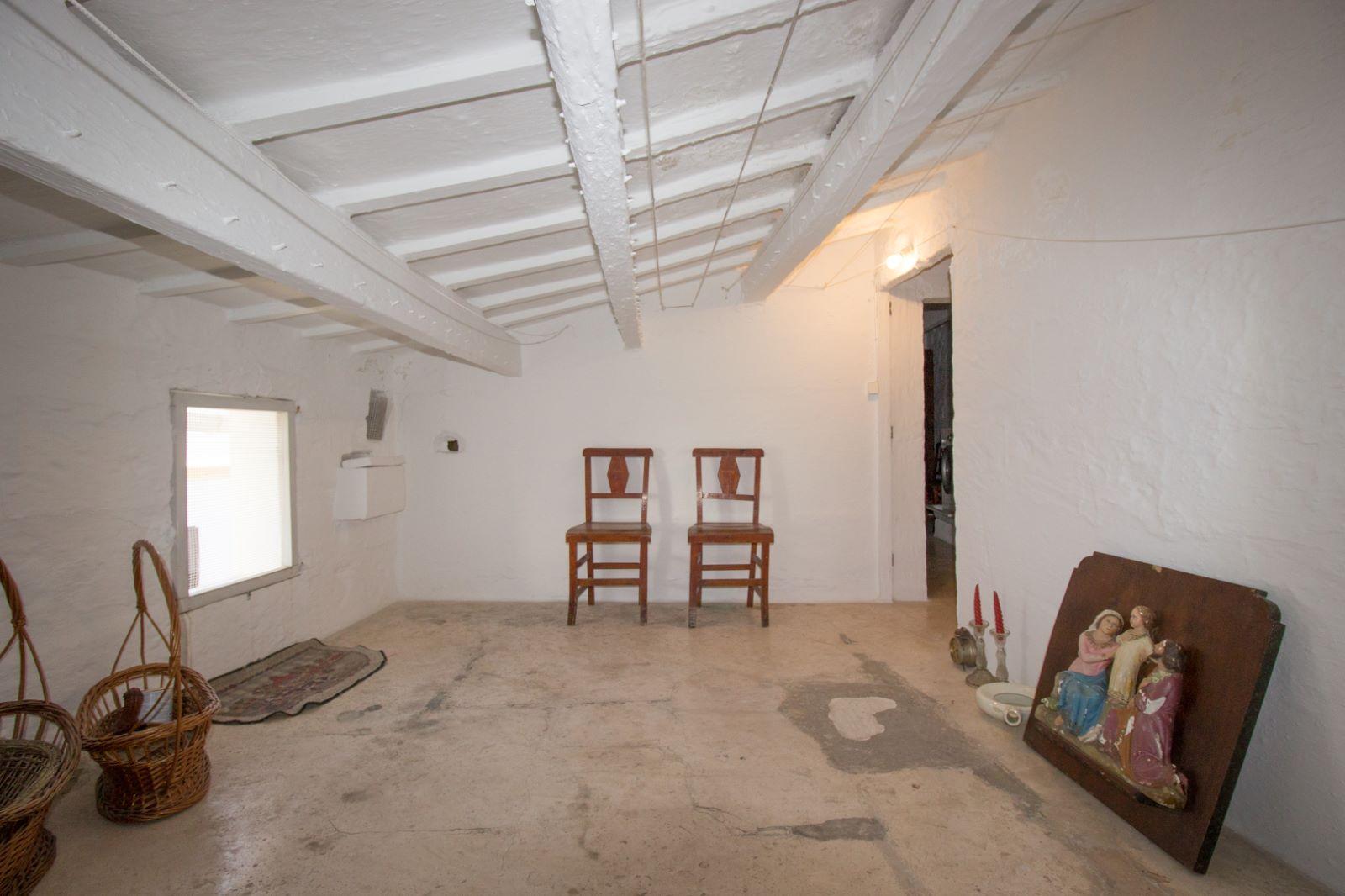 Einfamilienhaus in Alaior Ref: M8189 20