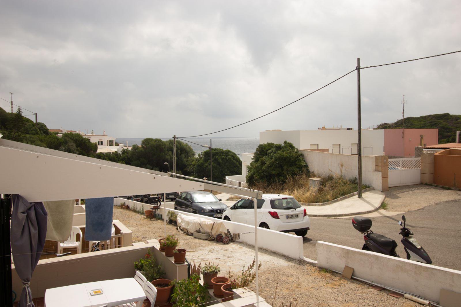 Wohnung in Es Murtar Ref: M8199 5