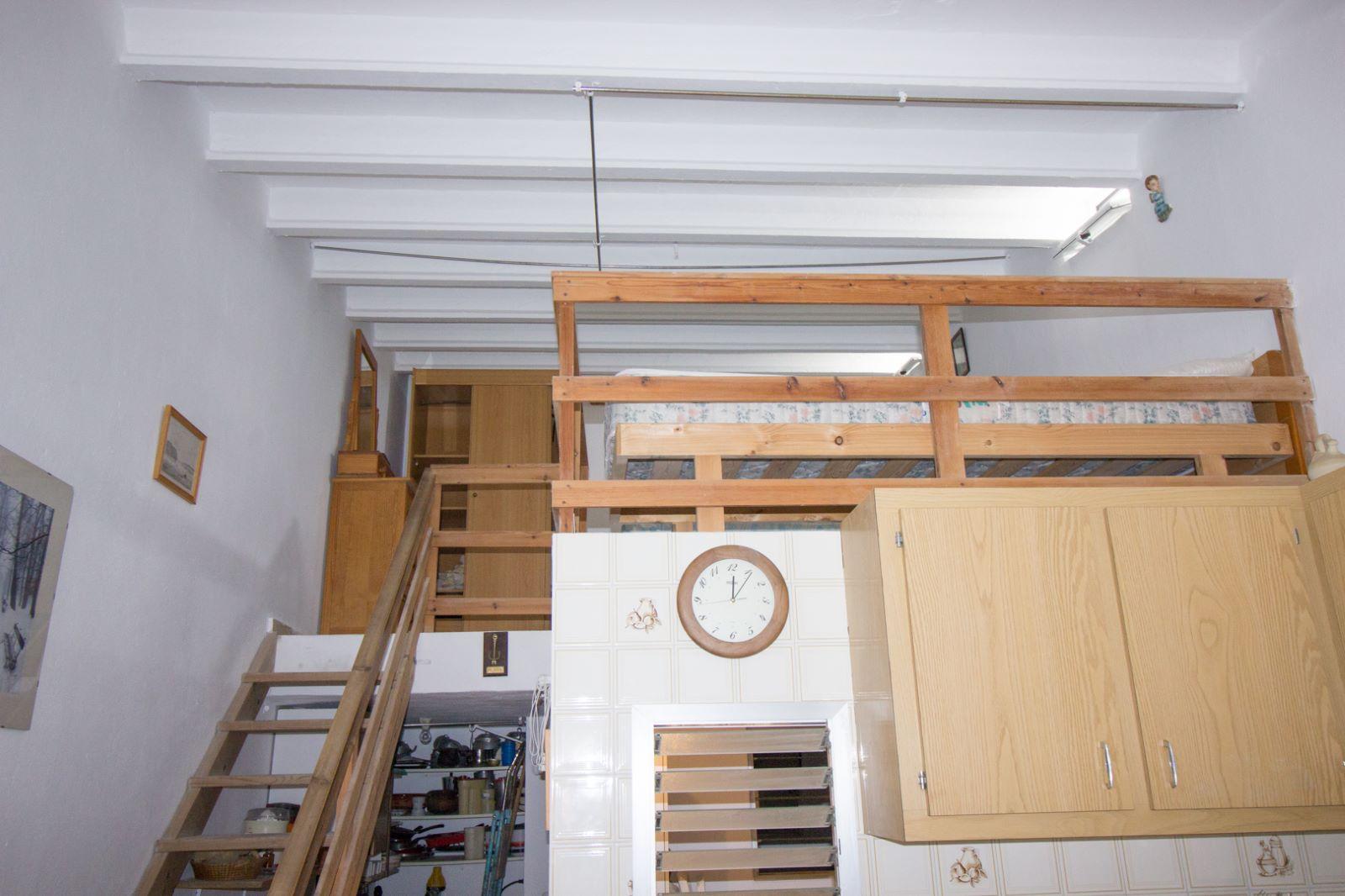 Apartment in Es Murtar Ref: M8199 6