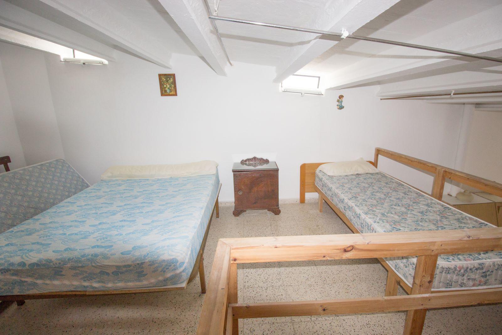 Apartment in Es Murtar Ref: M8199 8