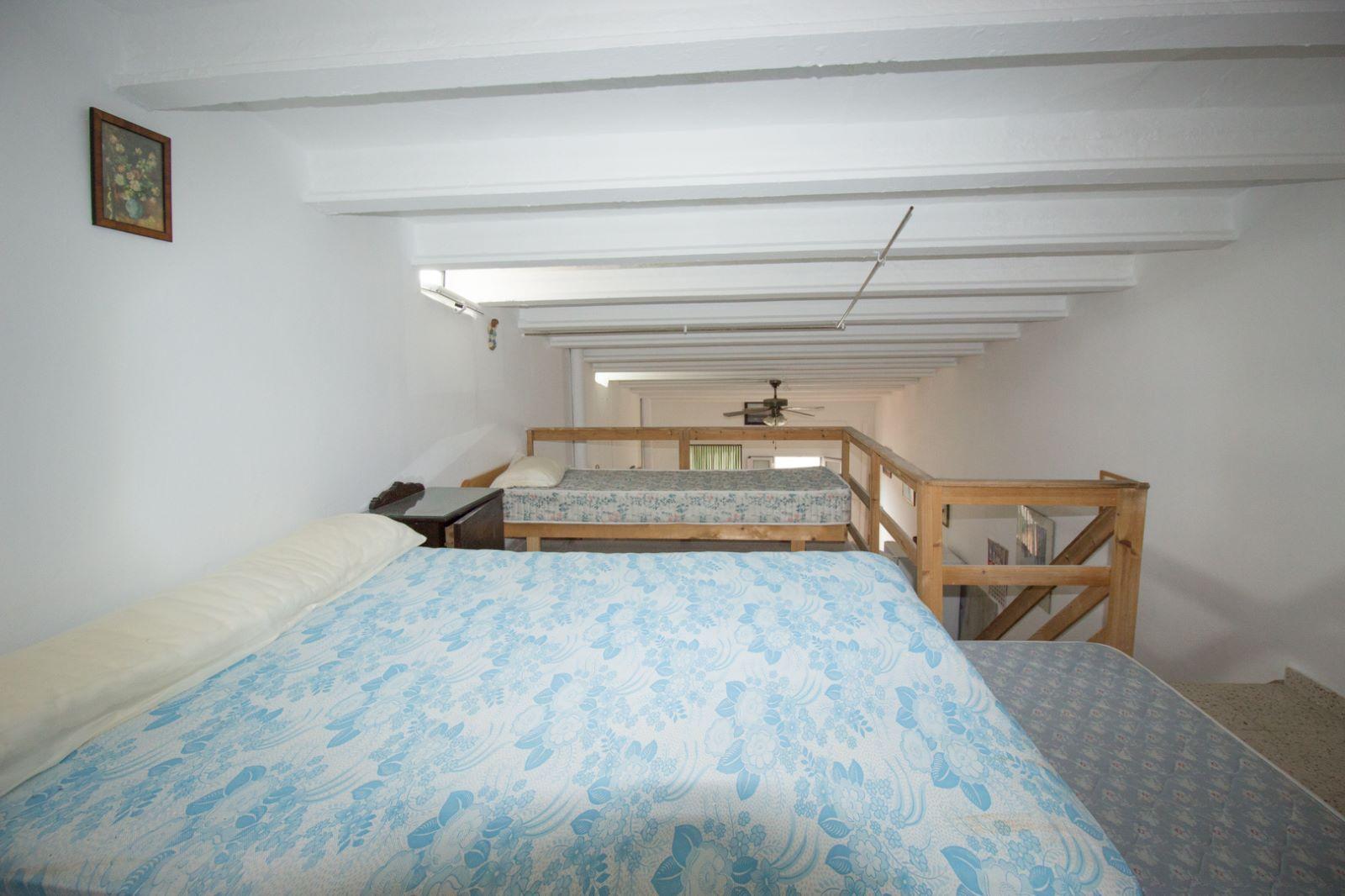 Wohnung in Es Murtar Ref: M8199 9