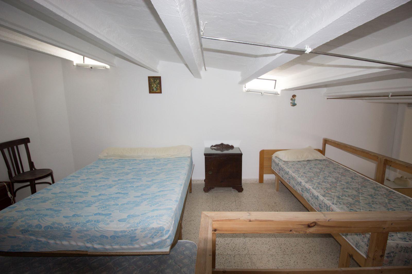 Apartment in Es Murtar Ref: M8199 10
