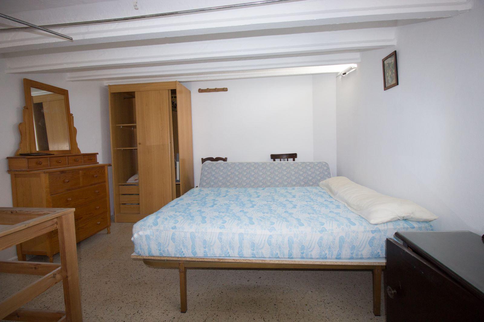 Apartment in Es Murtar Ref: M8199 11