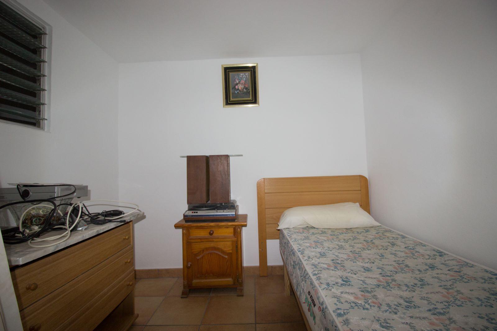 Wohnung in Es Murtar Ref: M8199 12