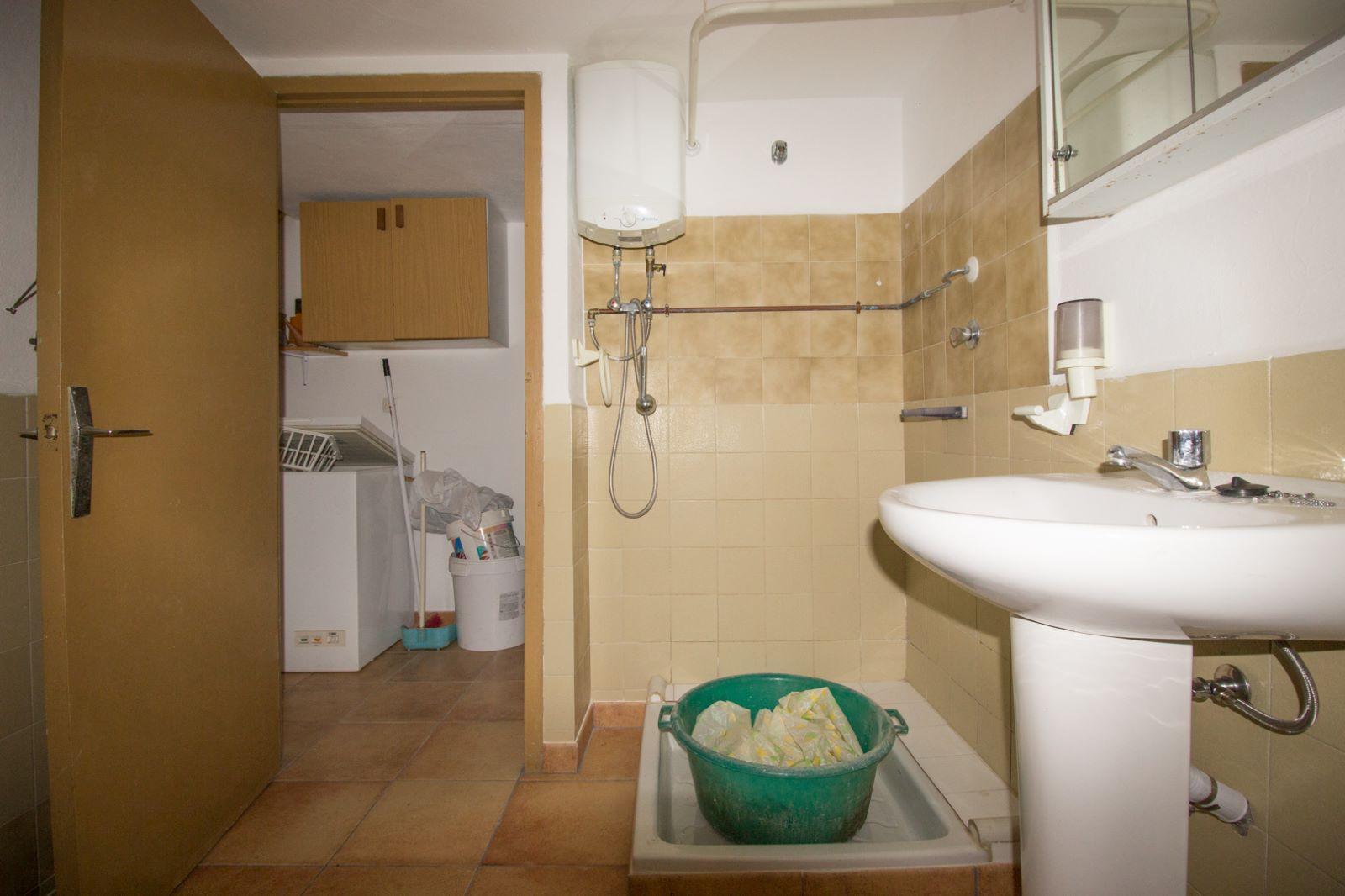 Wohnung in Es Murtar Ref: M8199 13