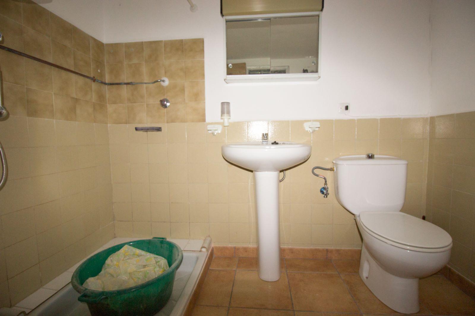 Apartment in Es Murtar Ref: M8199 14