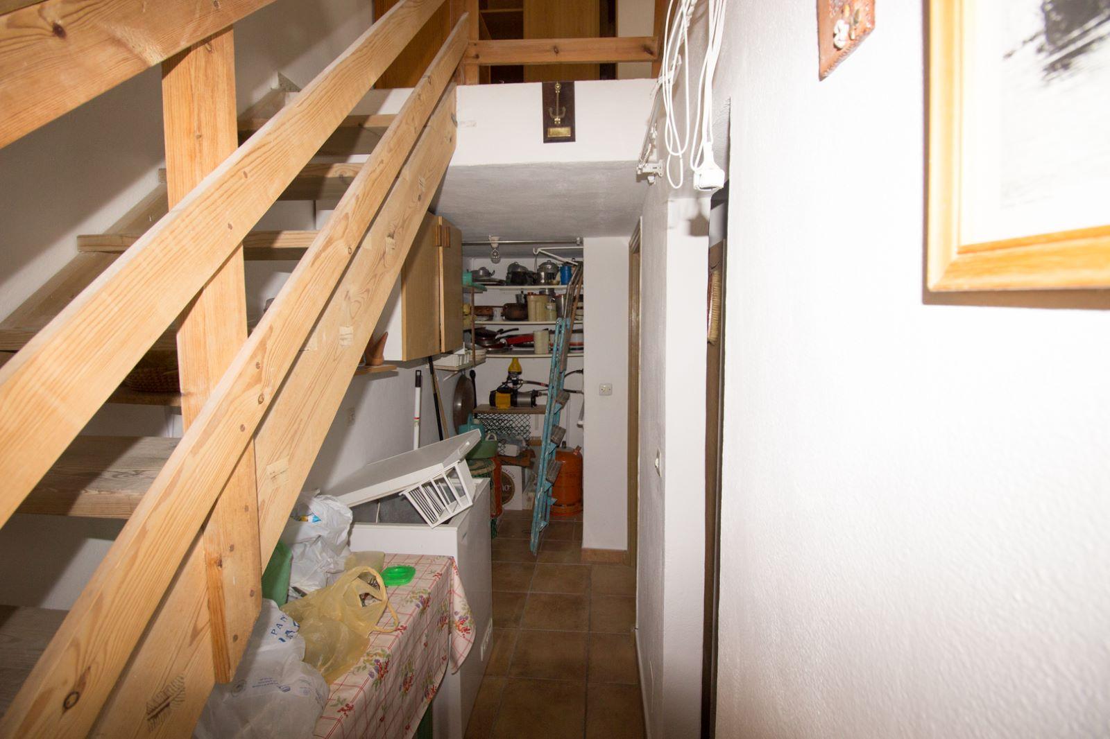 Apartment in Es Murtar Ref: M8199 15