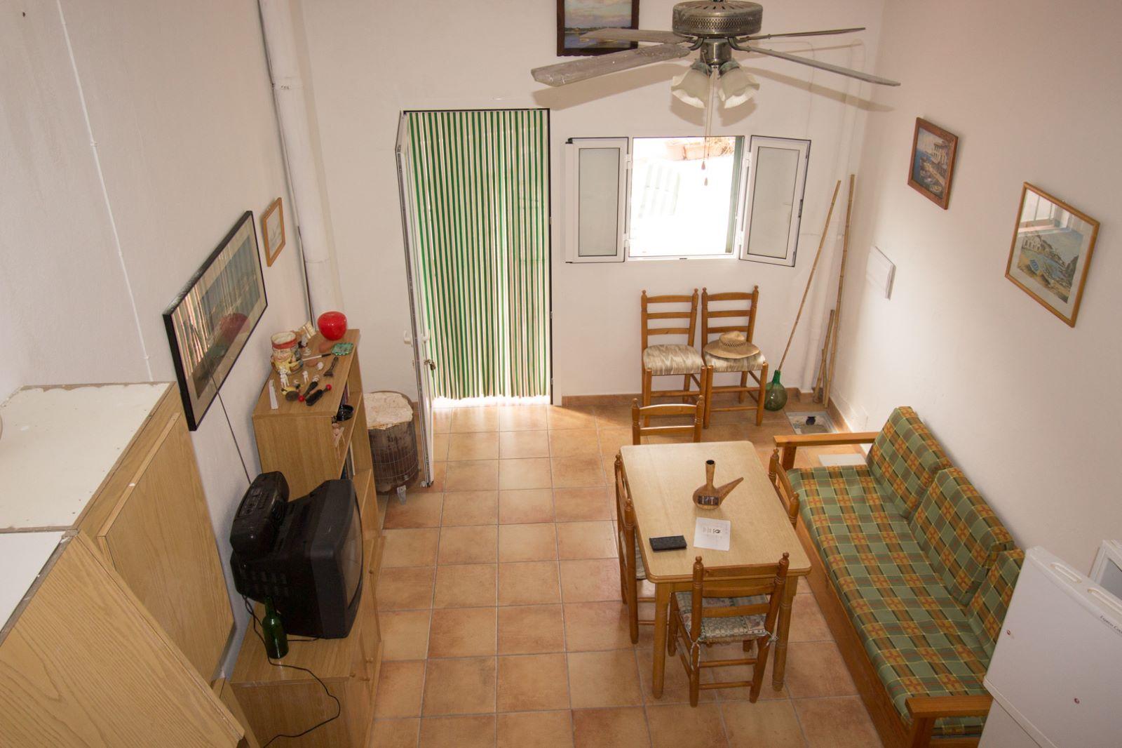 Wohnung in Es Murtar Ref: M8199 7