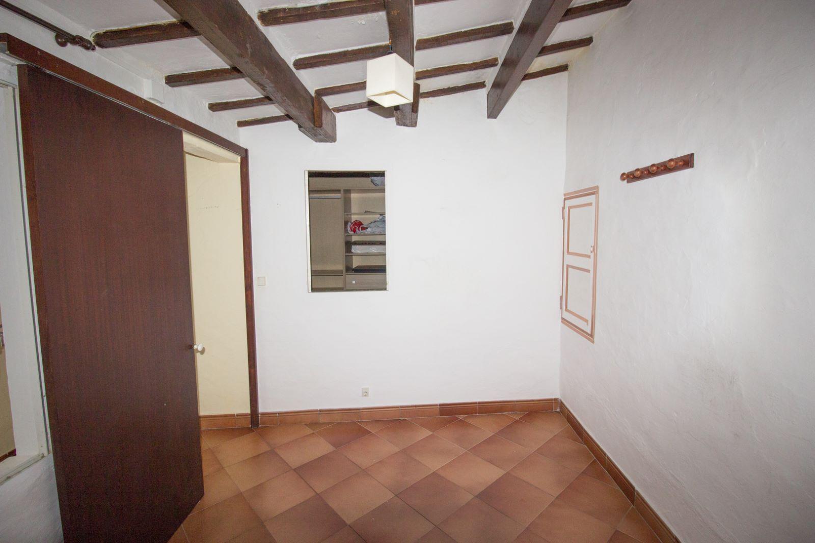 House in Mahón Ref: M8211 5