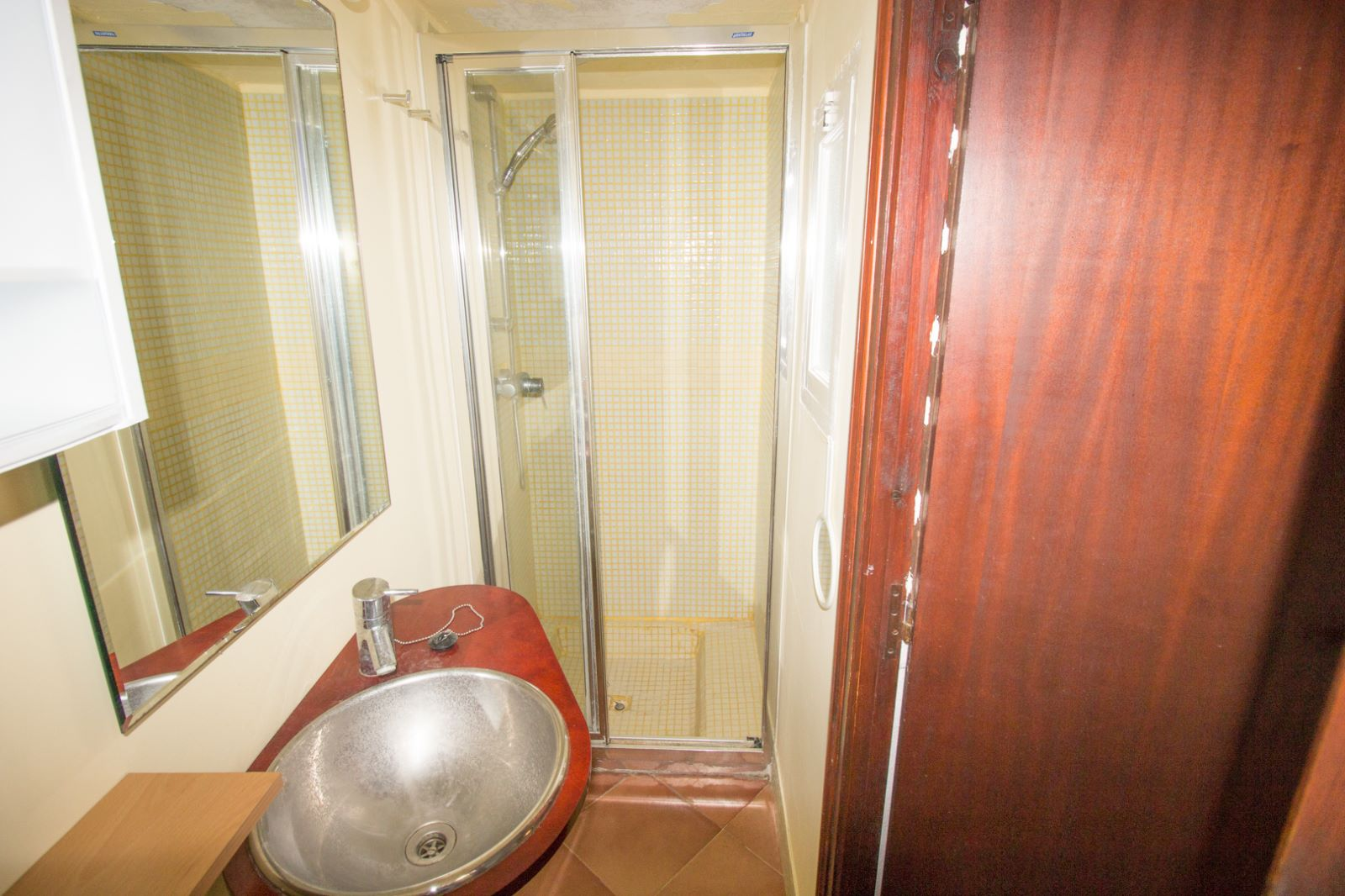 einfamilienhaus zu verkaufen in mah n m8211 portal menorca. Black Bedroom Furniture Sets. Home Design Ideas