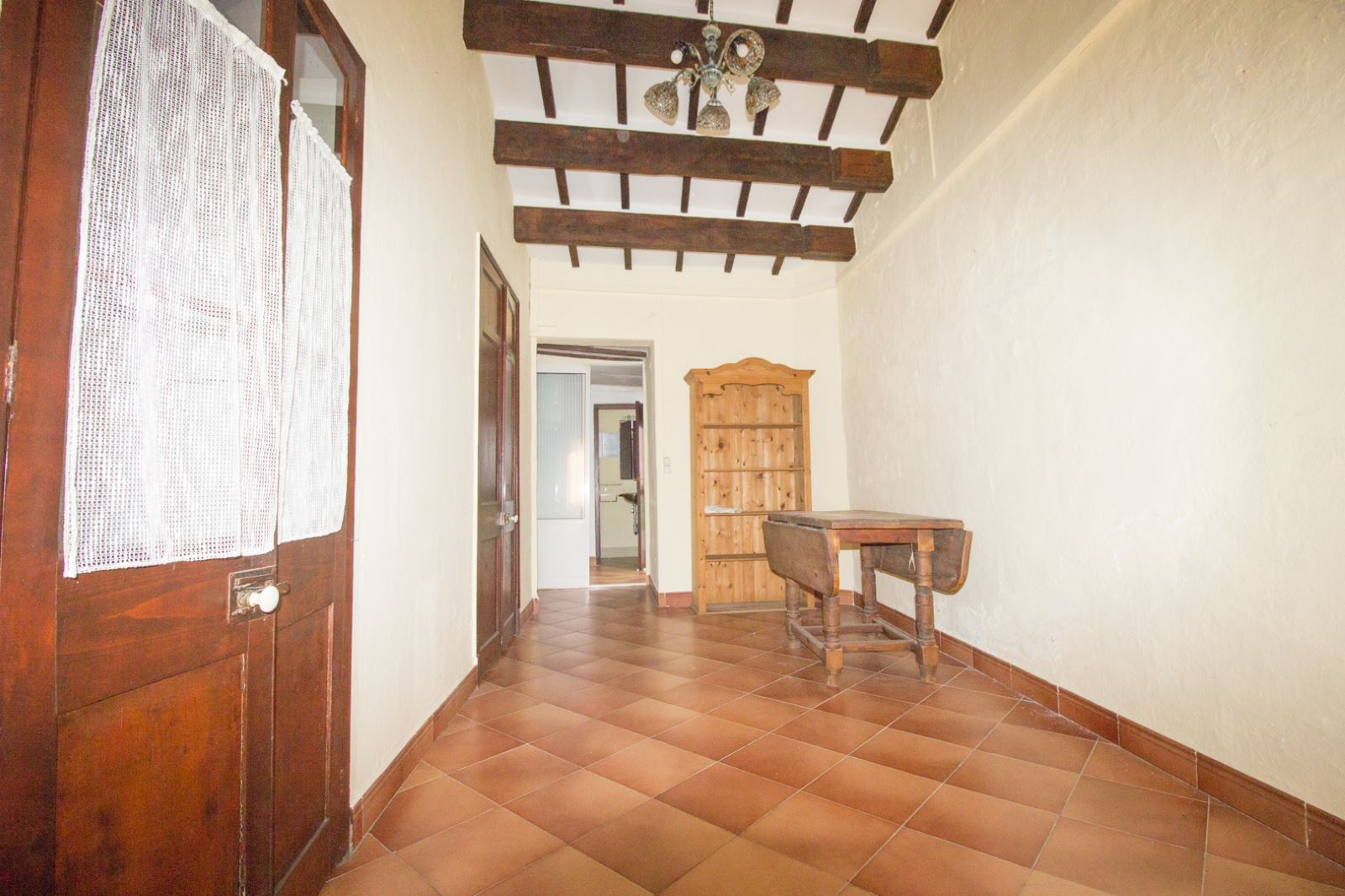 House in Mahón Ref: M8211 9