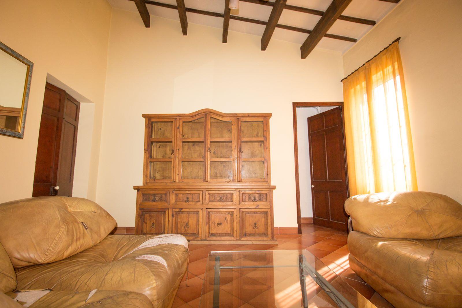 House in Mahón Ref: M8211 11