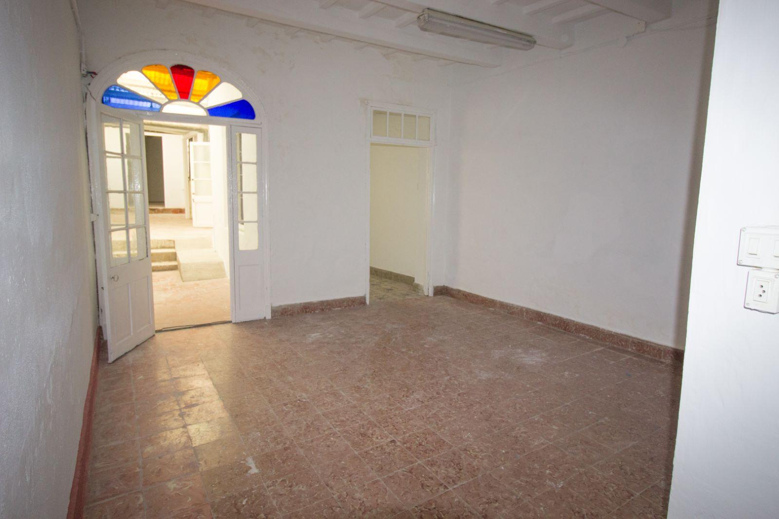 Local comercial en Zona Centro Ref: M8219 9