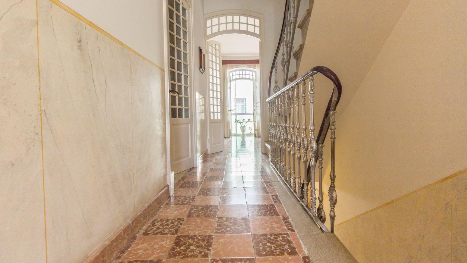 Einfamilienhaus in Mahón Ref: MV8255 4