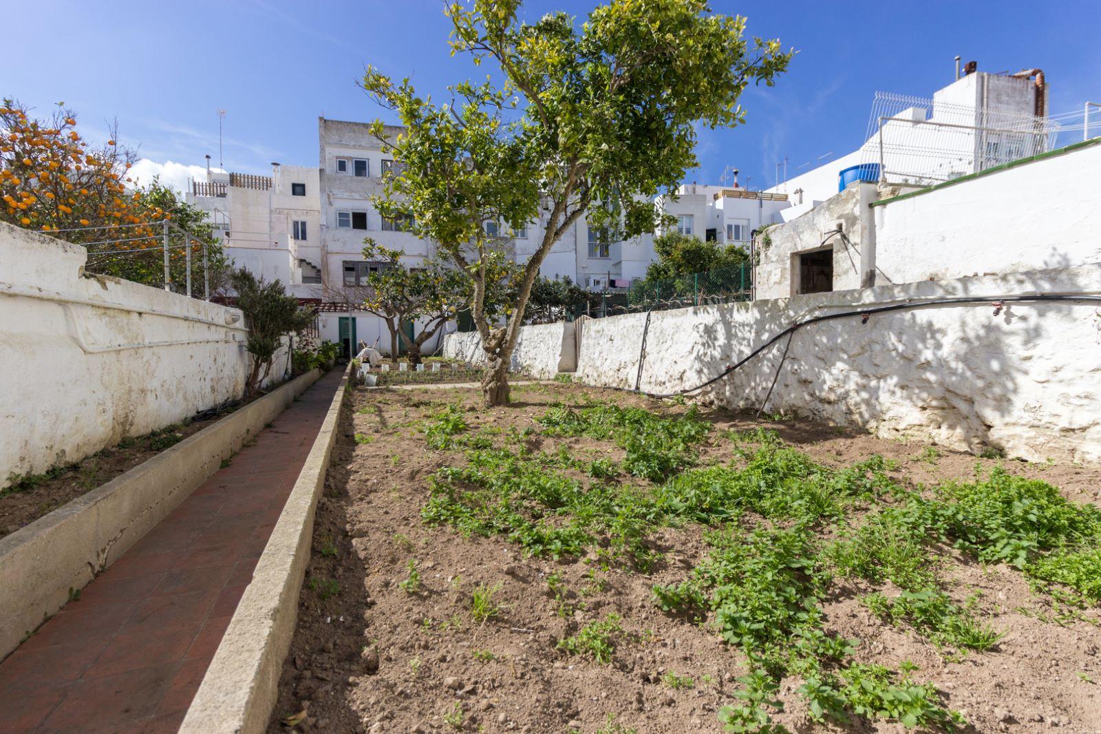 Einfamilienhaus in Mahón Ref: MV8255 3
