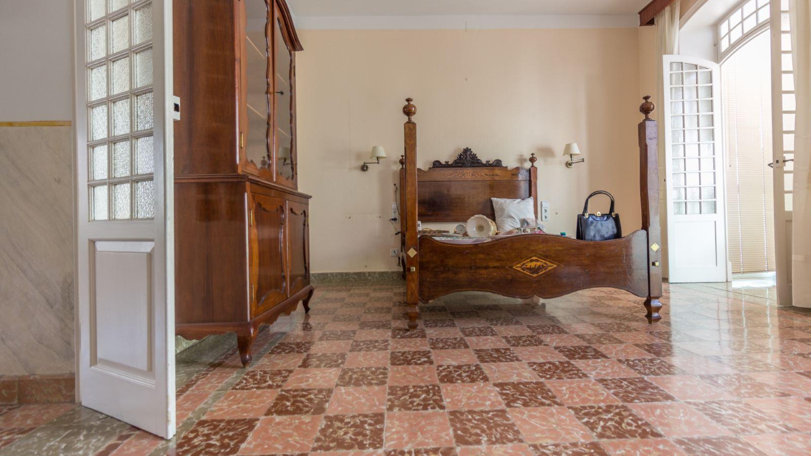Einfamilienhaus in Mahón Ref: MV8255 8