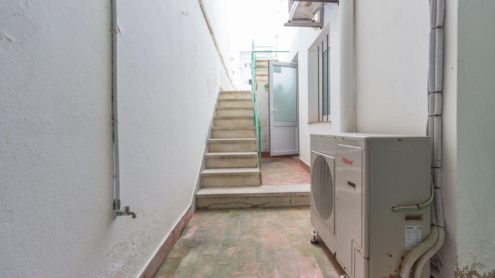 Einfamilienhaus in Mahón Ref: MV8255 14