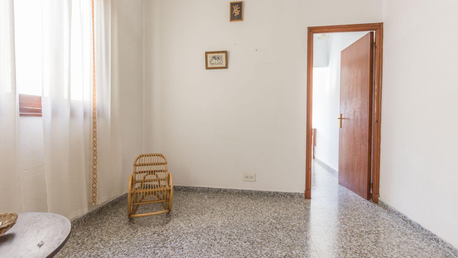 Einfamilienhaus in Mahón Ref: MV8255 16