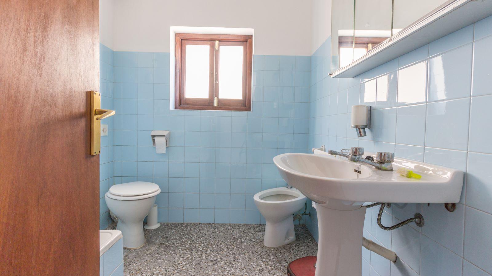 Einfamilienhaus in Mahón Ref: MV8255 17