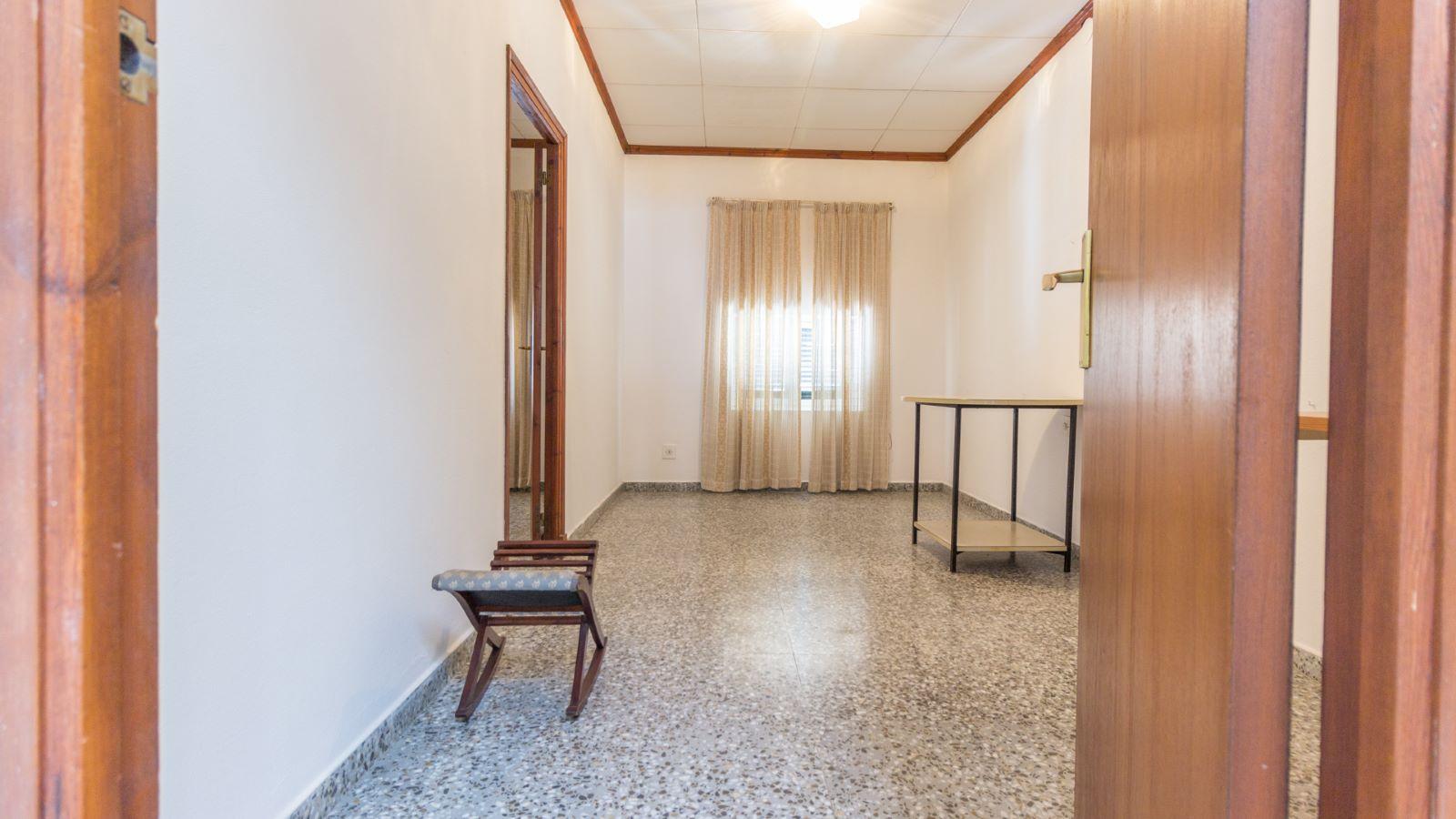 Einfamilienhaus in Mahón Ref: MV8255 18