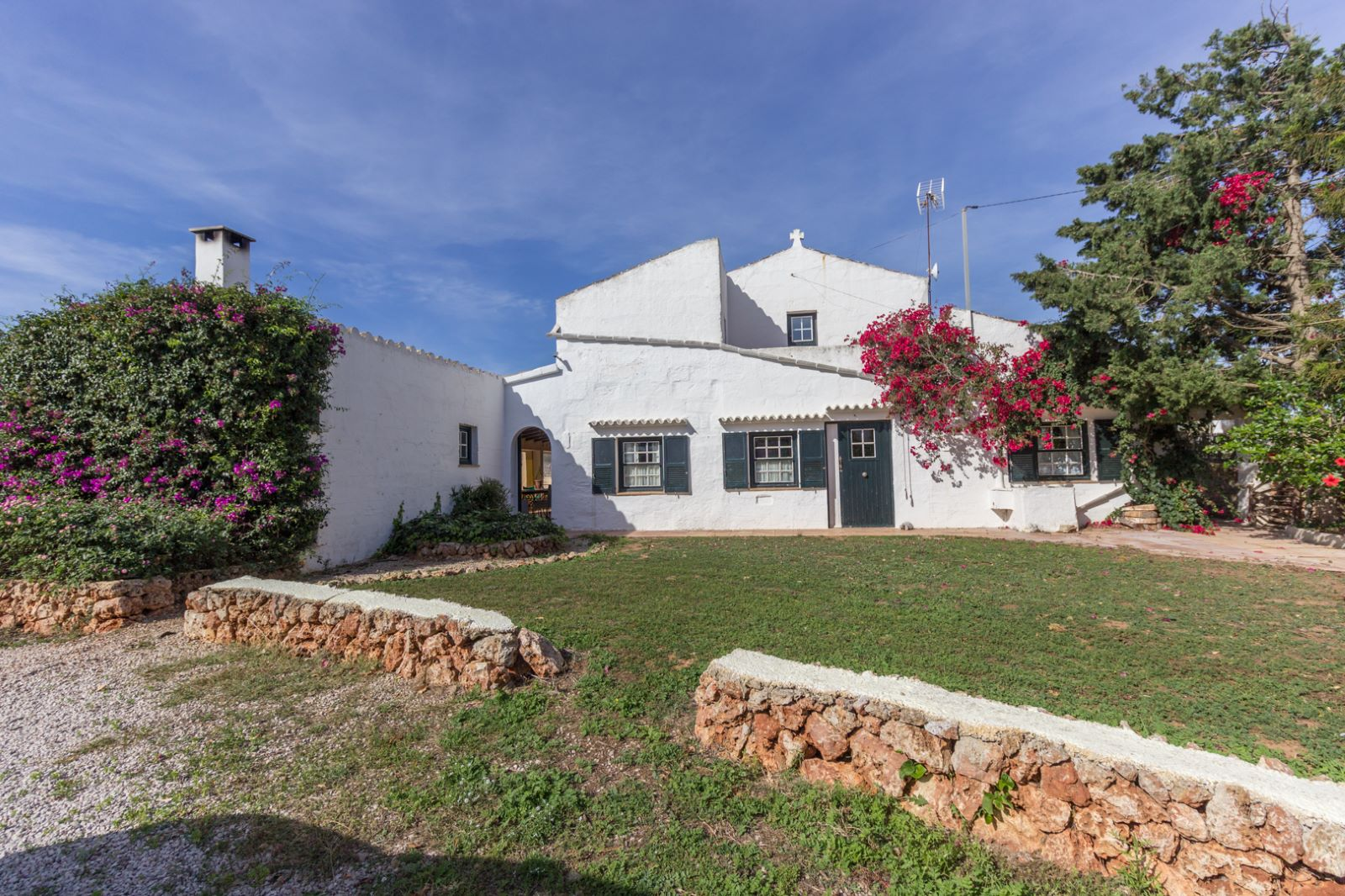 Country house in Sant Climent Ref: M8271 2