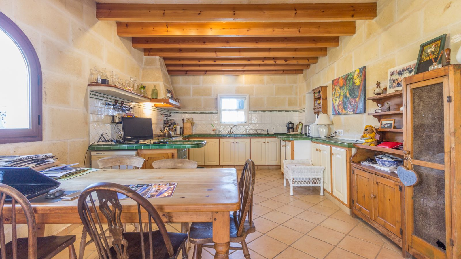 Country house in Sant Climent Ref: M8271 9