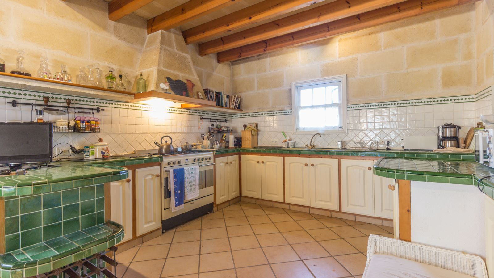 Country house in Sant Climent Ref: M8271 10