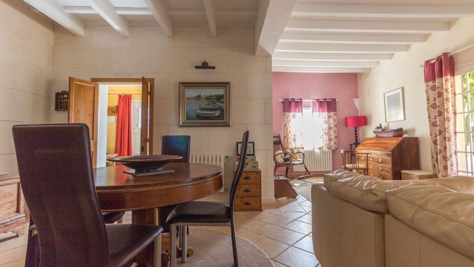 Country house in Sant Climent Ref: M8271 13