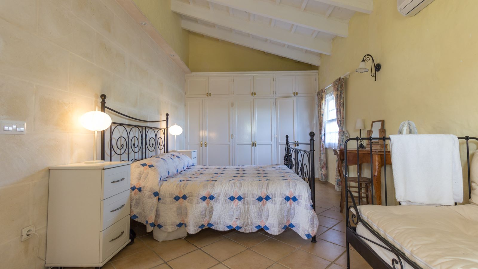 Country house in Sant Climent Ref: M8271 14