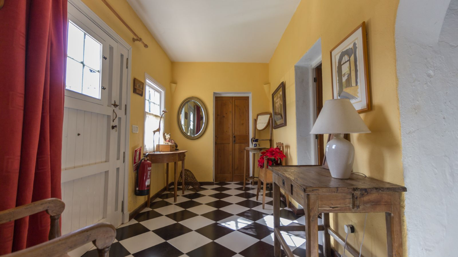 Country house in Sant Climent Ref: M8271 17