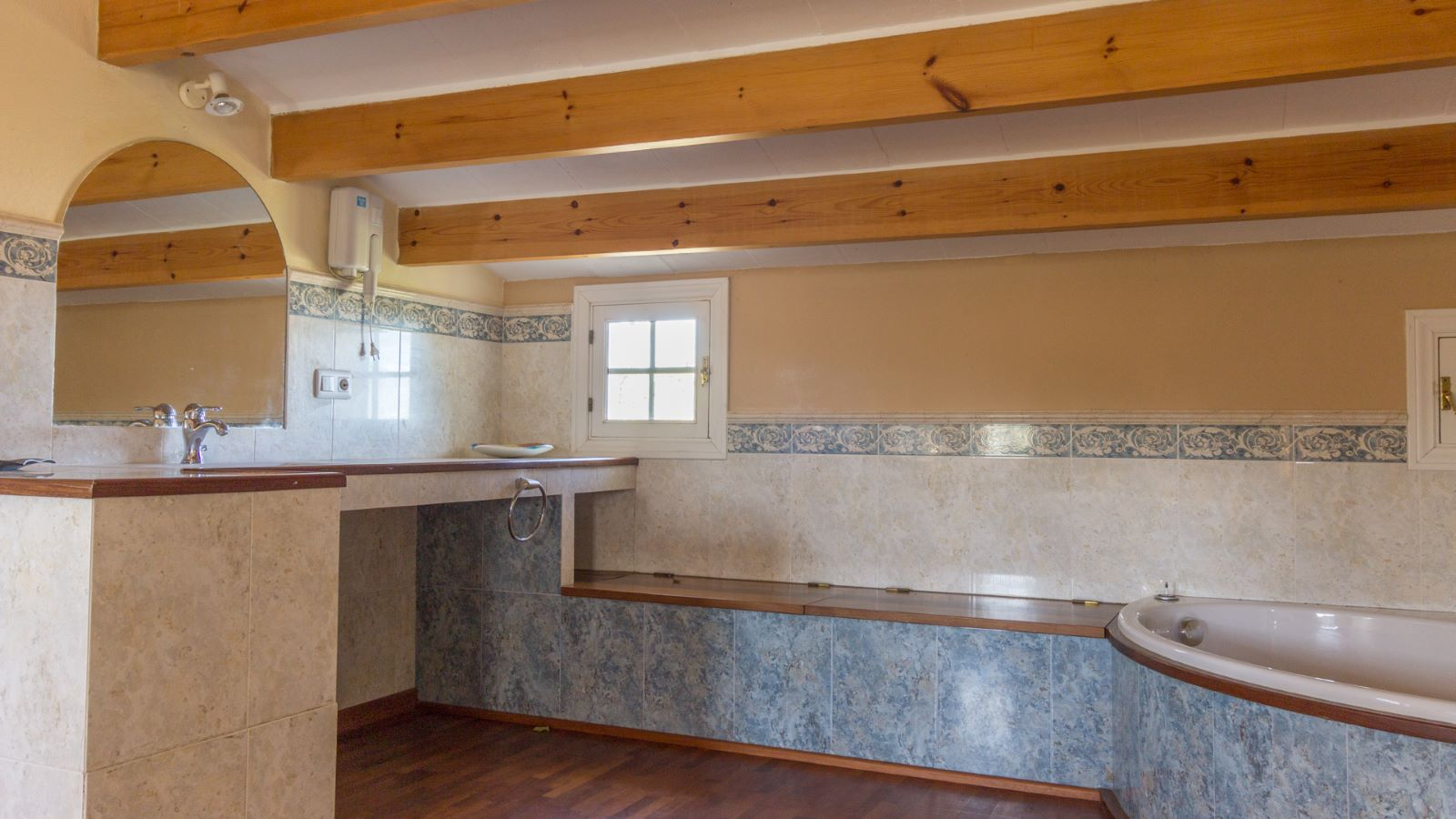 Country house in Sant Climent Ref: M8271 19