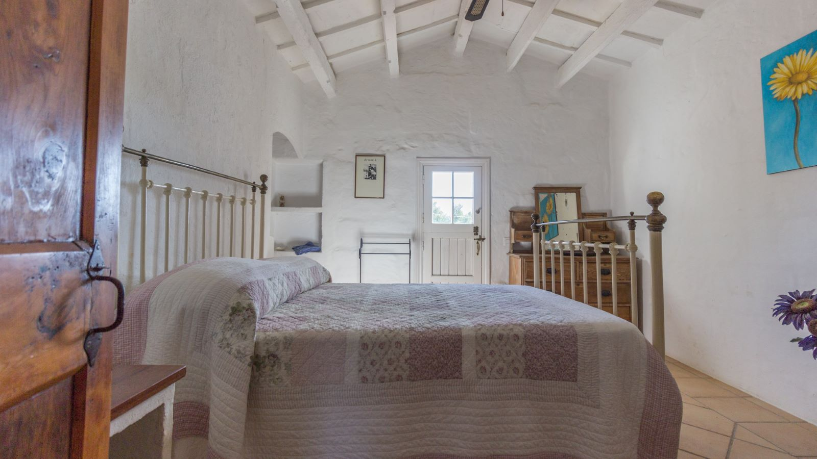 Country house in Sant Climent Ref: M8271 20