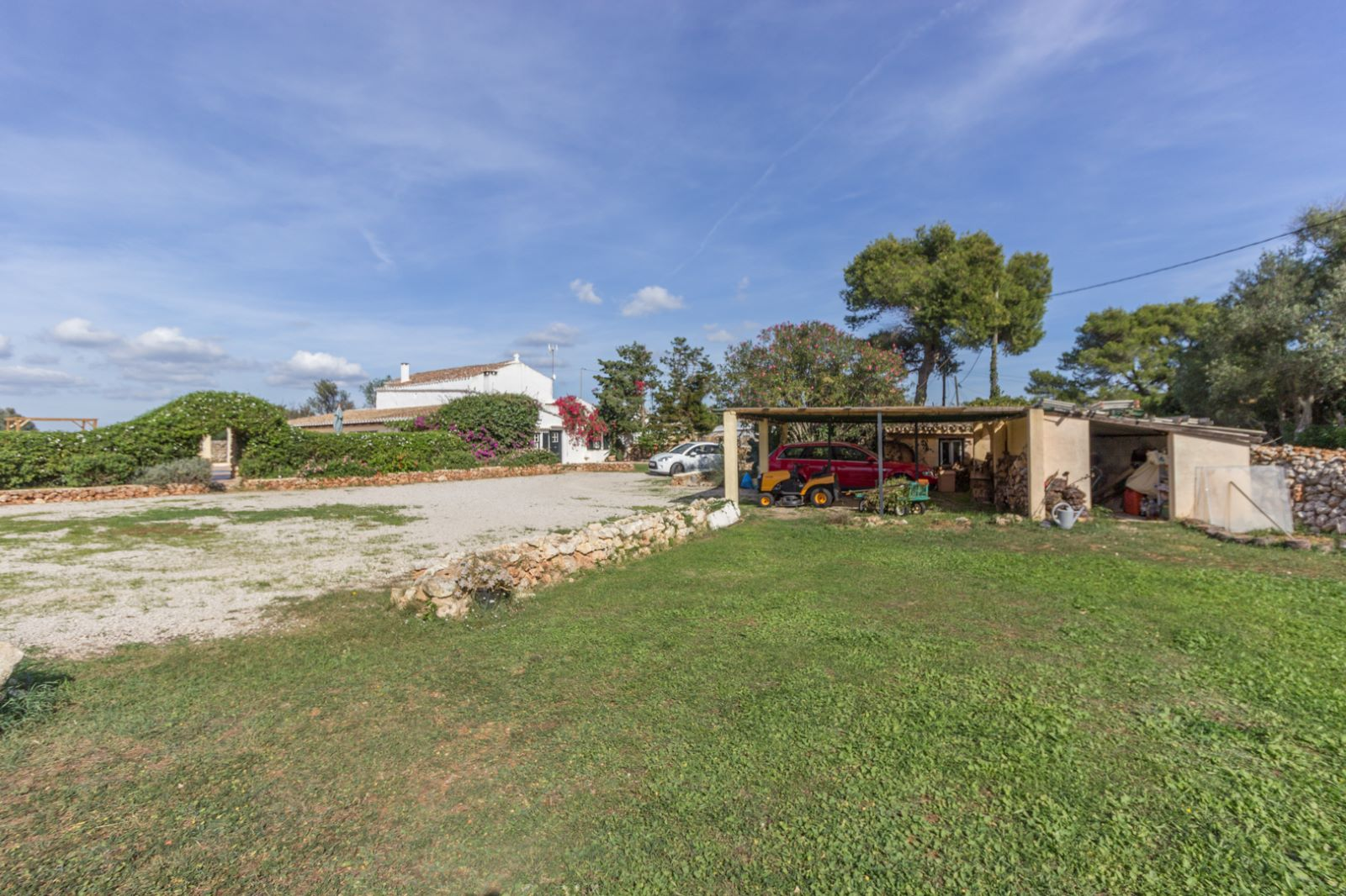 Country house in Sant Climent Ref: M8271 22