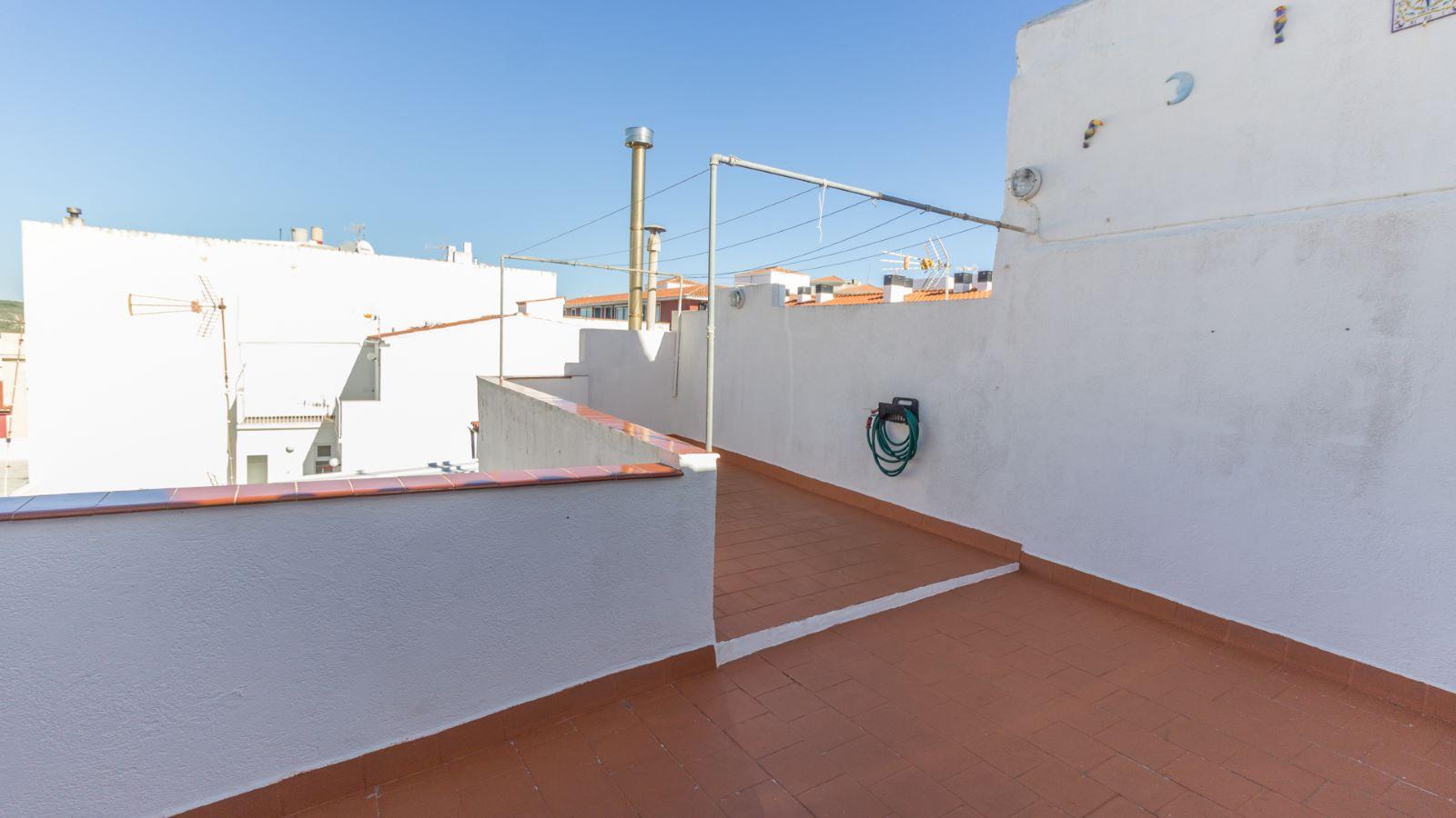 House in Mahón Ref: M8284 13