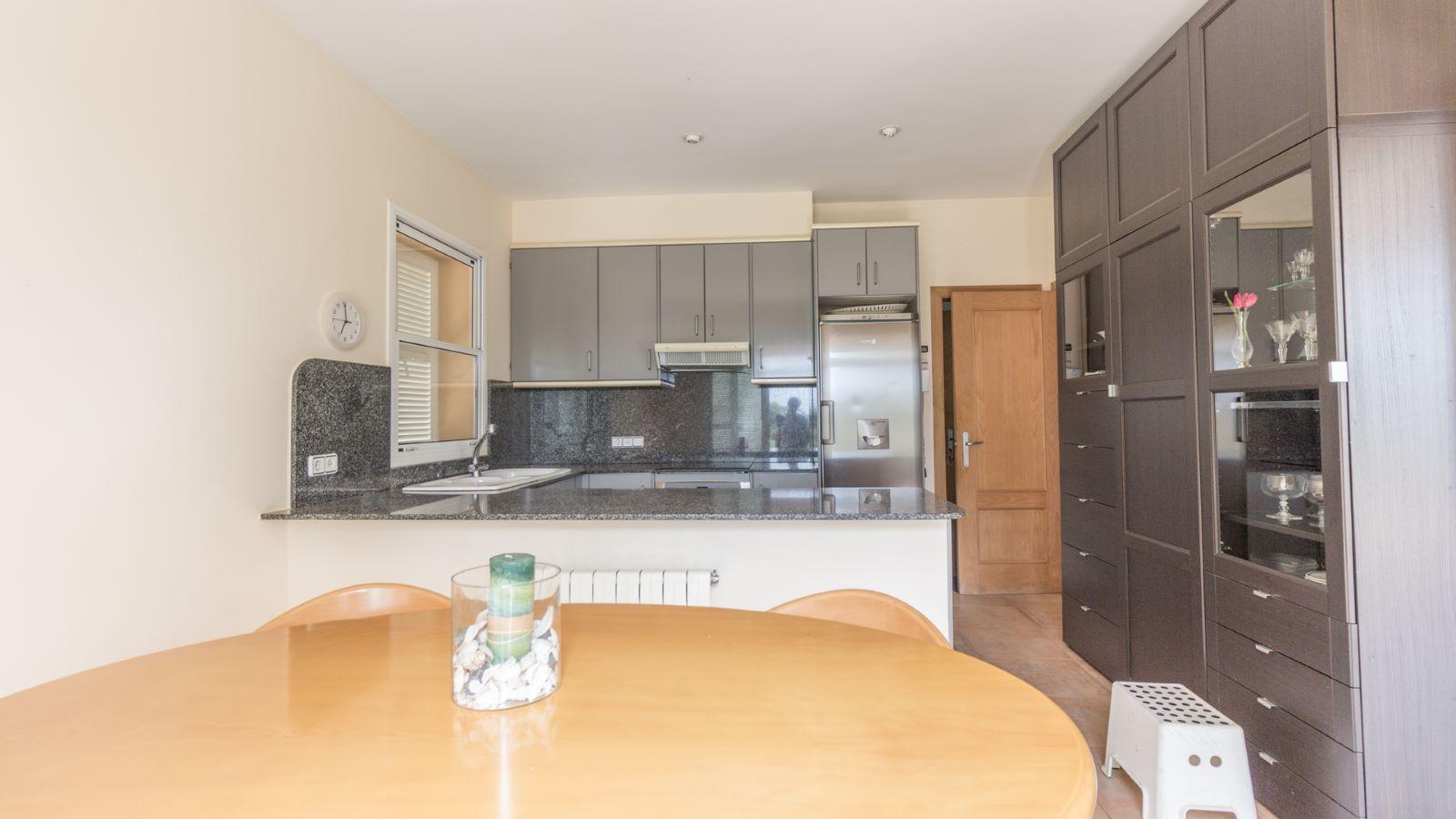 Villa in Binixica Ref: M8315 6