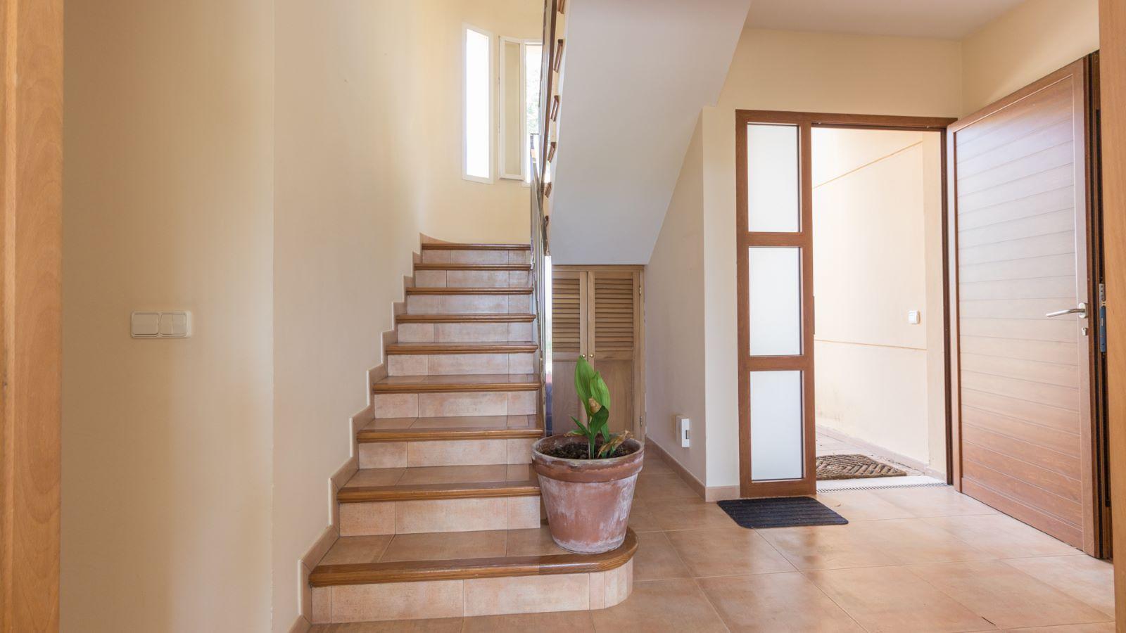 Villa à Binixica Ref: M8315 8