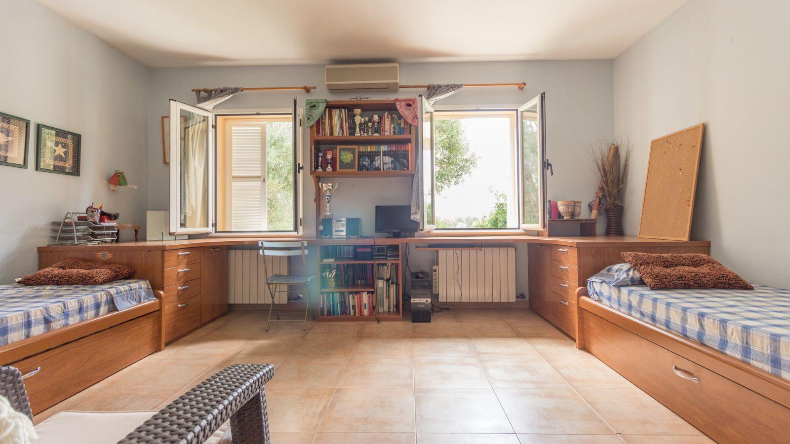 Villa à Binixica Ref: M8315 9