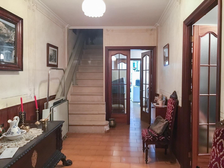 House in Mahón Ref: M8321 3