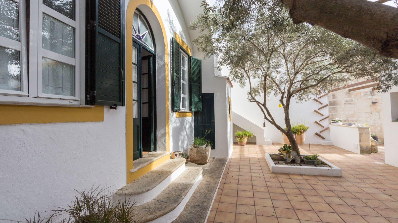 Casa en Es Castell Ref: M8336 3