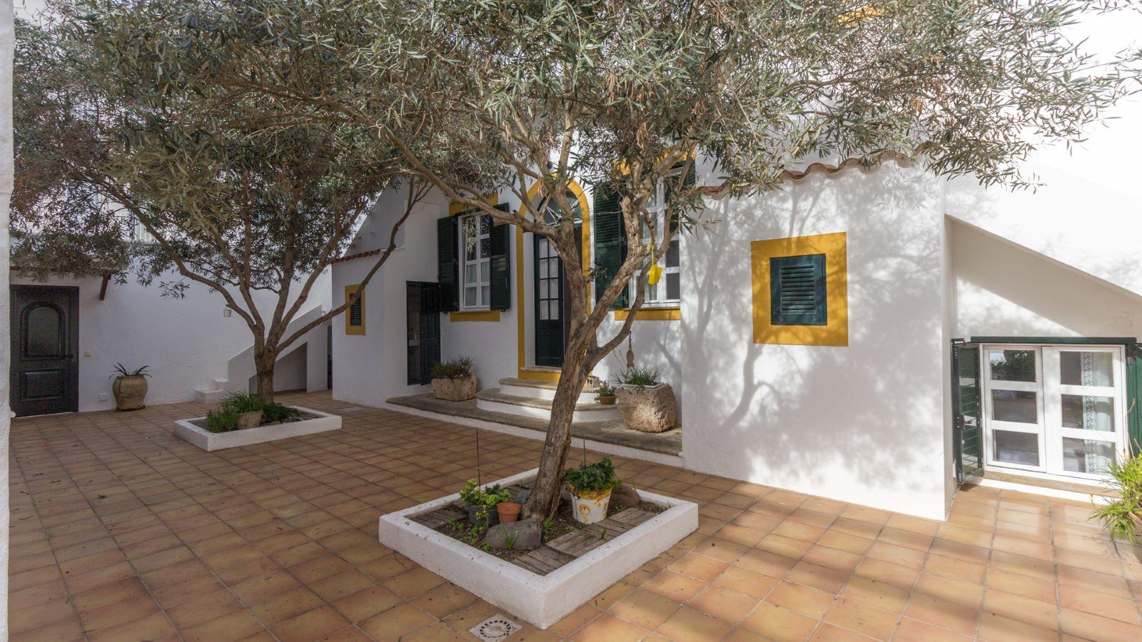 Casa en Es Castell Ref: M8336 5