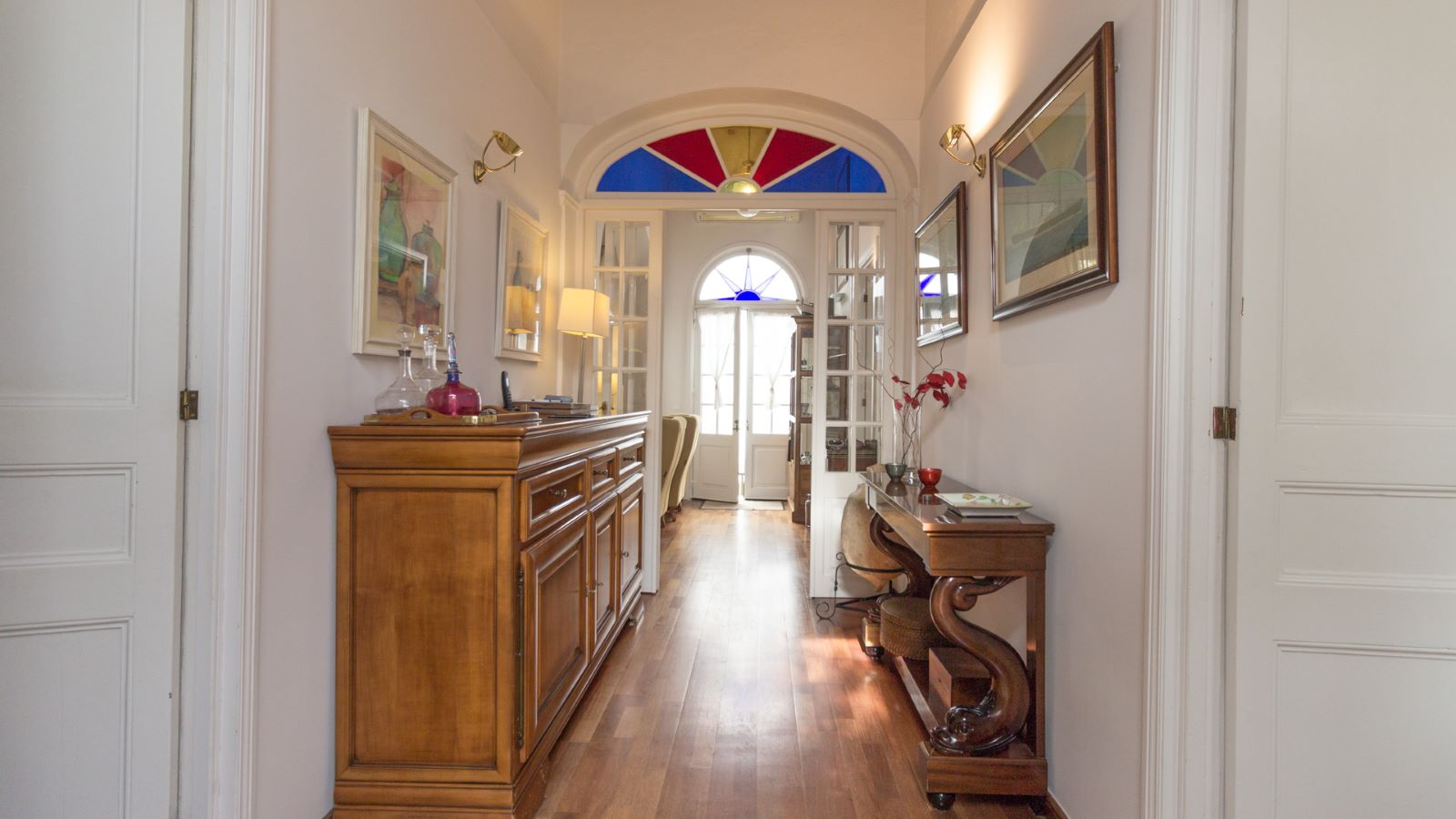 Casa en Es Castell Ref: M8336 6