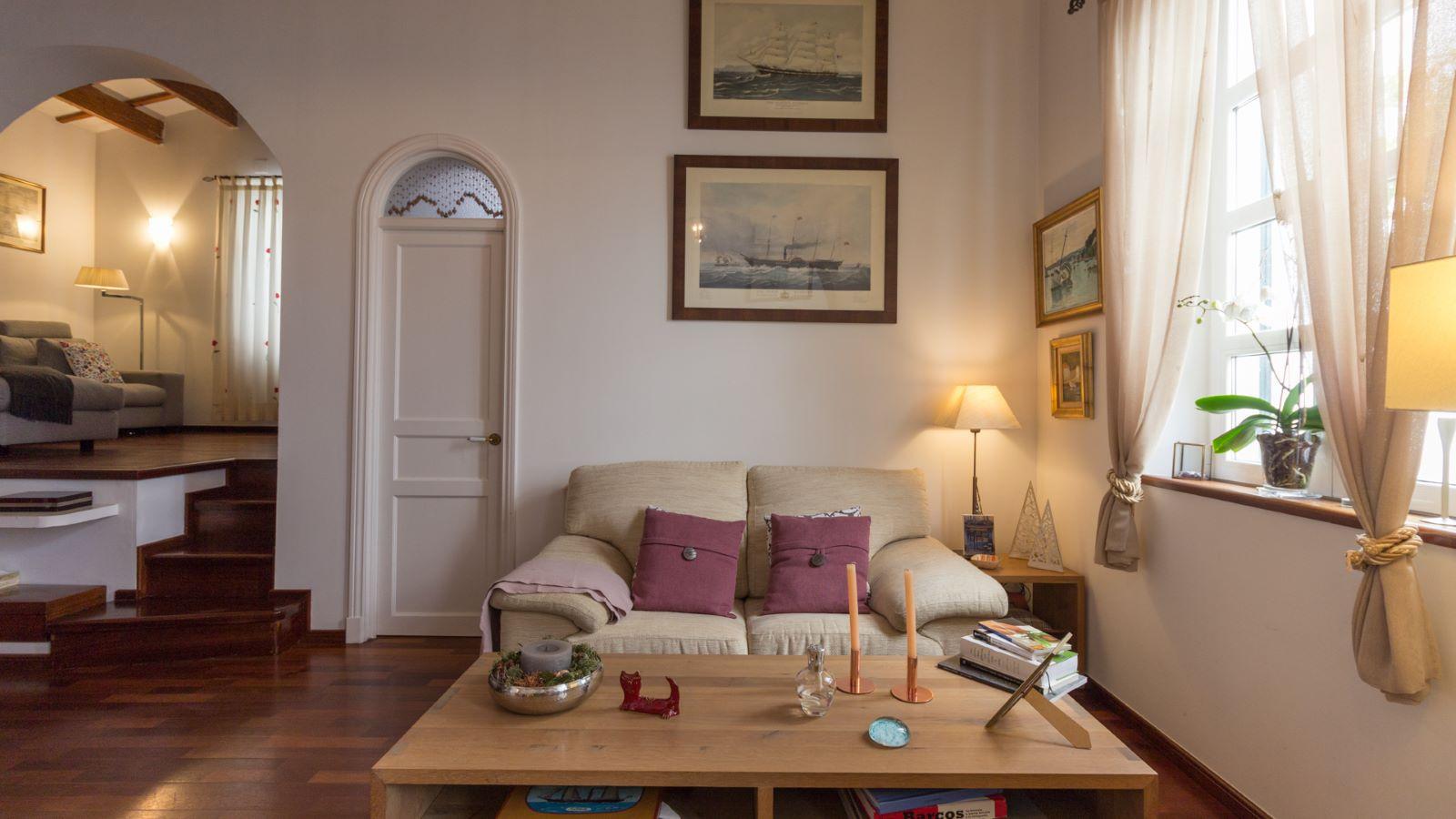Casa en Es Castell Ref: M8336 8