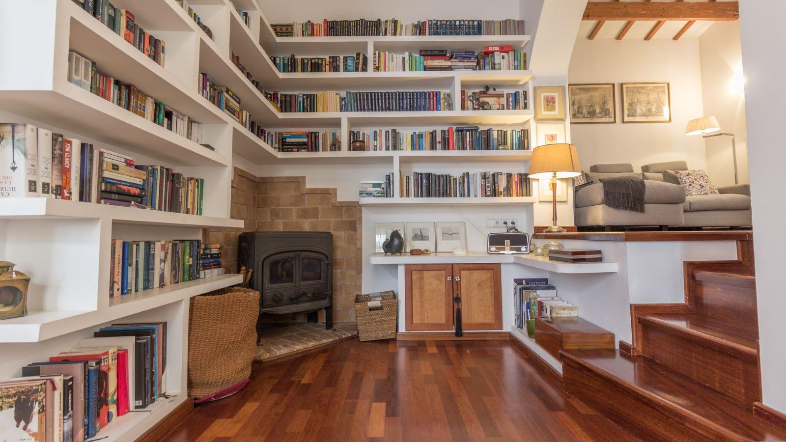 Casa en Es Castell Ref: M8336 10