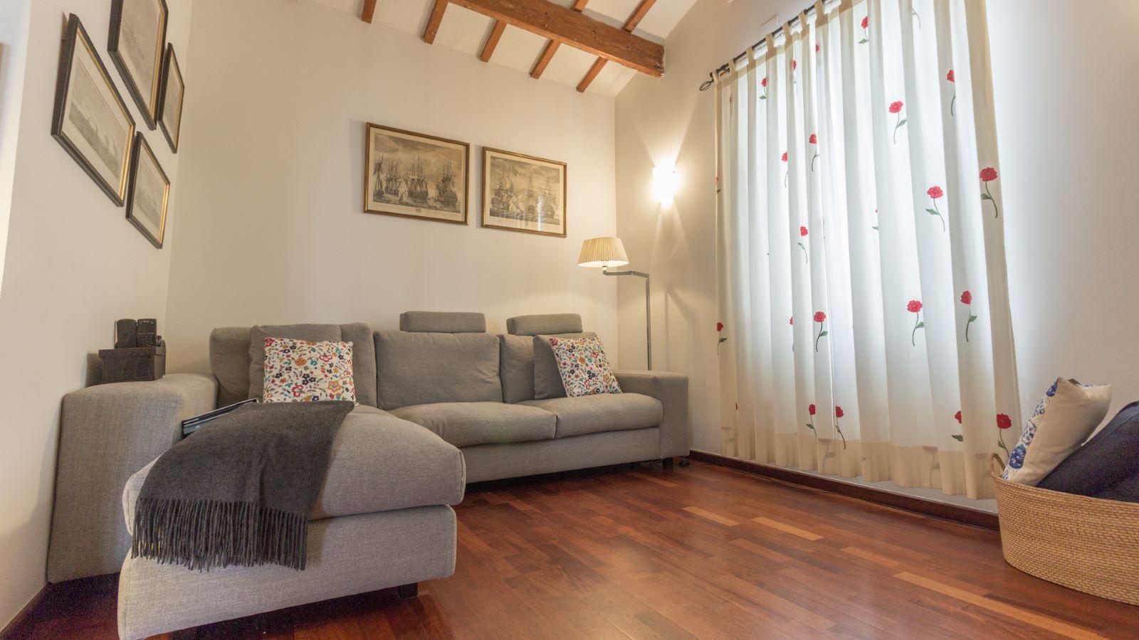Casa en Es Castell Ref: M8336 11
