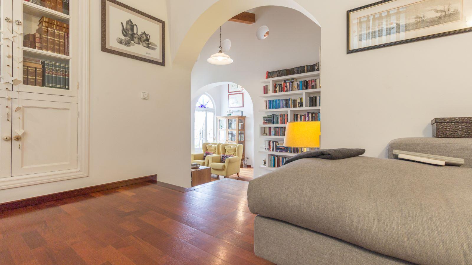 Casa en Es Castell Ref: M8336 13
