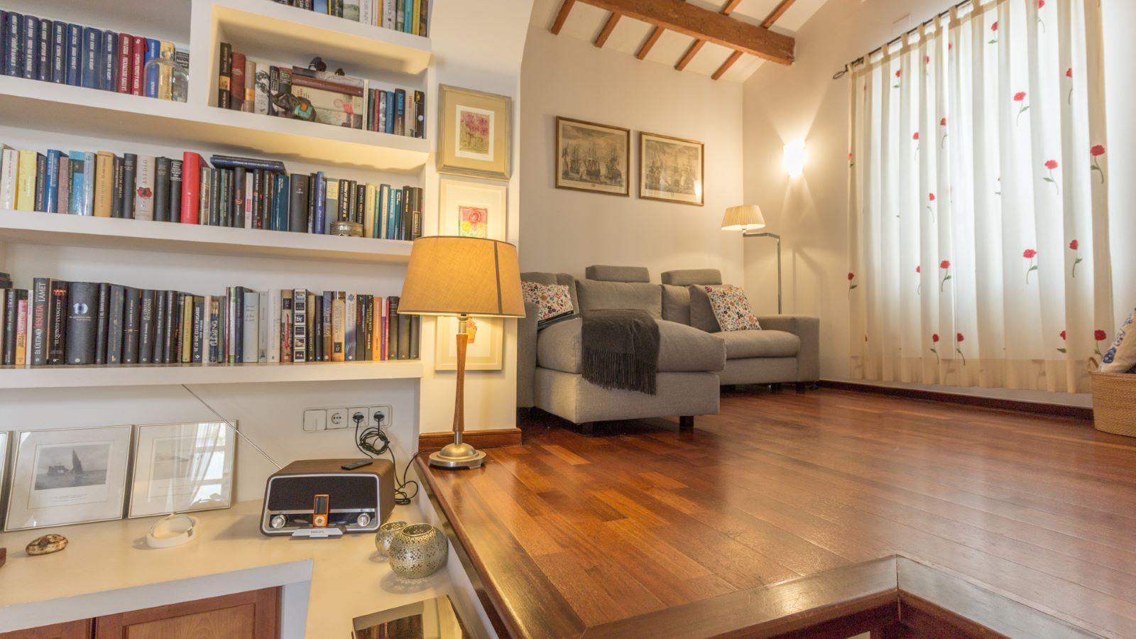 Casa en Es Castell Ref: M8336 15