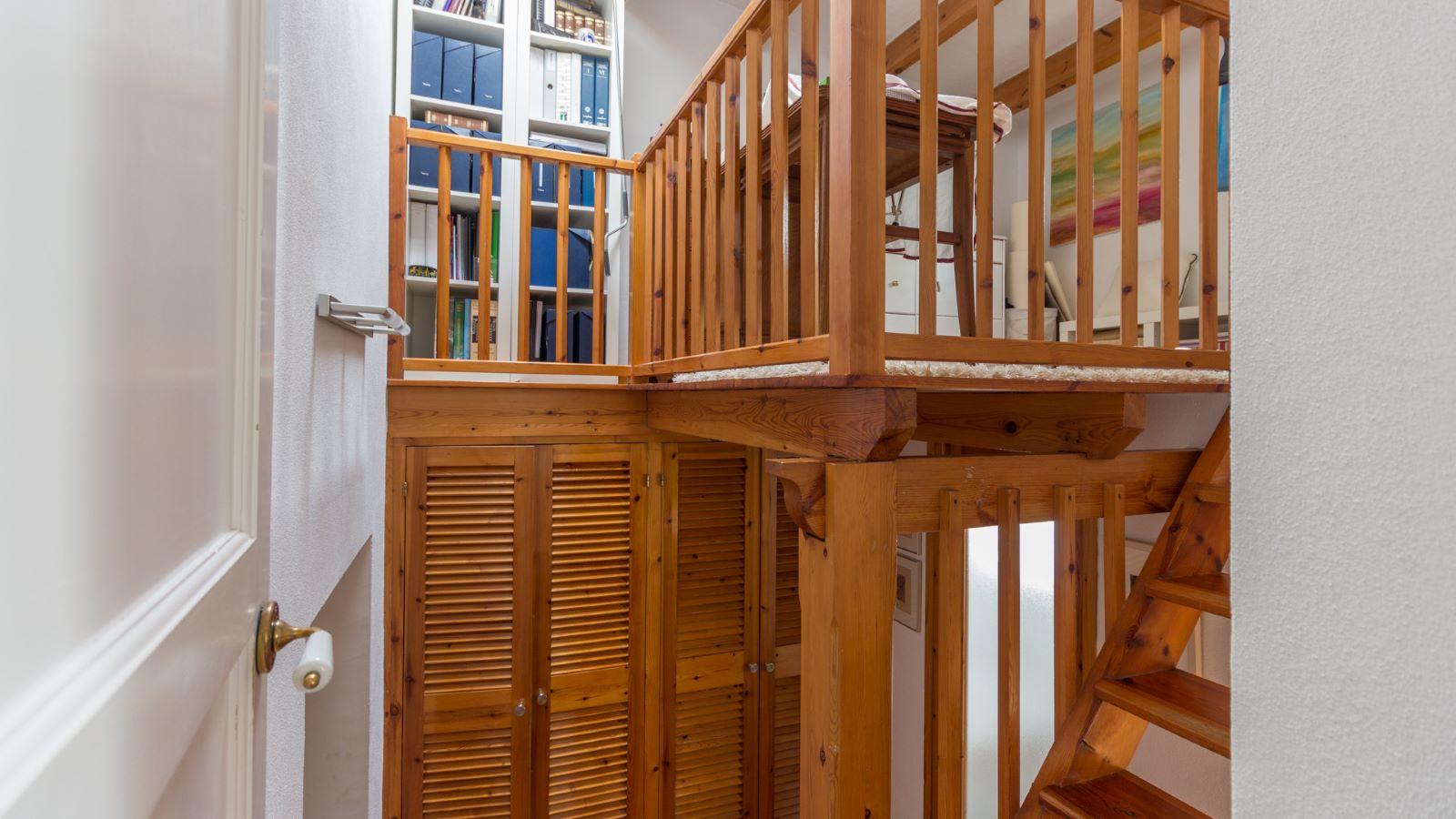 Casa en Es Castell Ref: M8336 19
