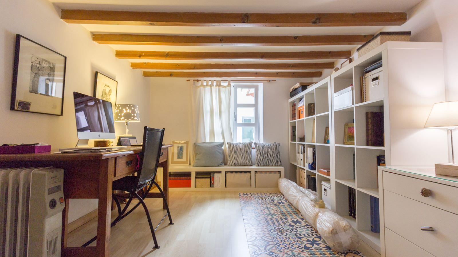 Casa en Es Castell Ref: M8336 21
